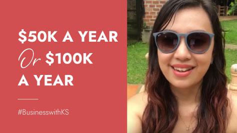 $50k-dollarsz-in-a-year